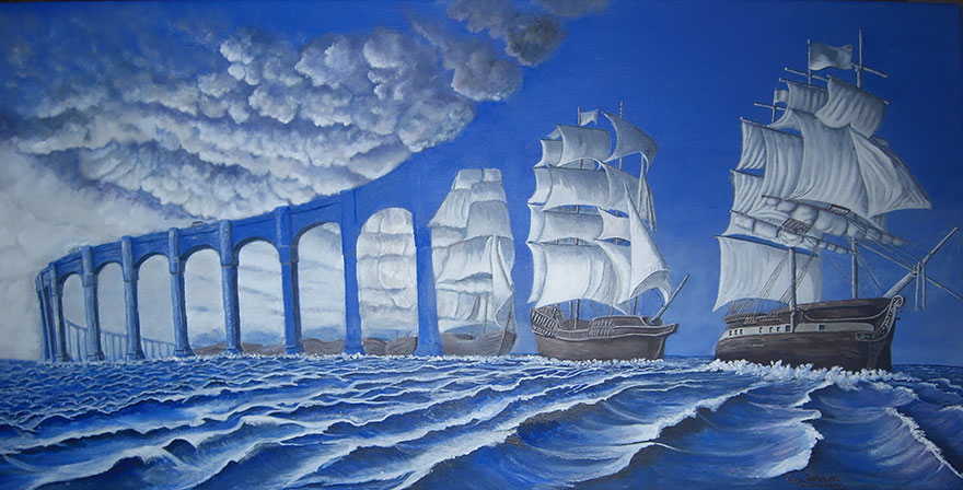 illusion-optique-rob-gonsalves-1