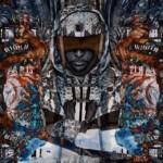 rap-1-seul-flow