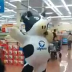 vache-danse-mascotte
