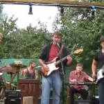 bon-jovi-reprise-cover-fail