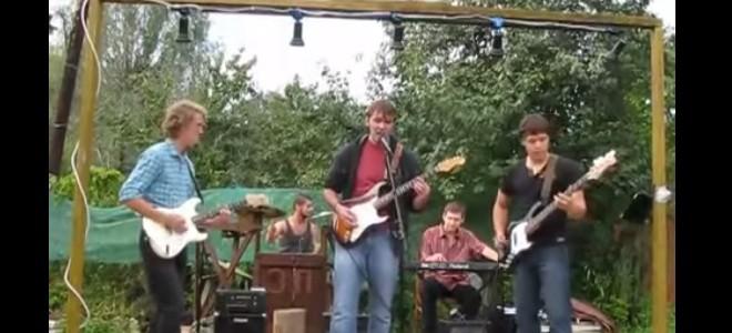 La pire reprise de « It's My Life » (Bon Jovi)
