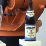 bras-robot-bierre-mousse