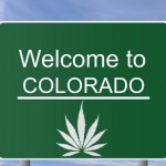 colorado-cannabis-1