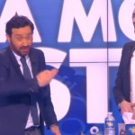 cyril-hanouna-vomit-de-rire