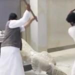 djihadiste-etat-islamique-musee-mossoul