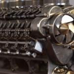 moteur-w-32-miniature