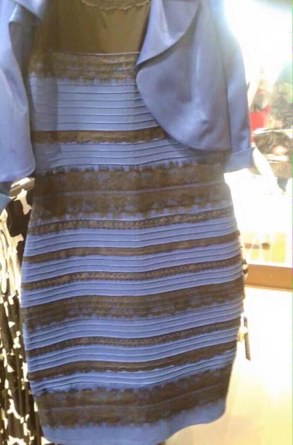 robe-couleur-2