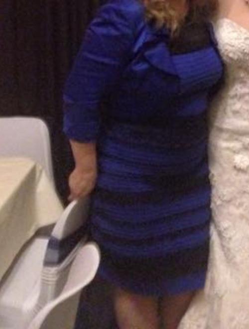 robe-couleur-4