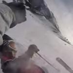 snowboard-fail-chute