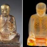 statue-boudha-momie-4