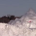 train-chemin-neige