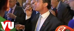 valls-petit-journal-alcool-salon-agriculture