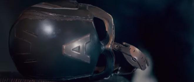 Avengers 2 : L'Ere d'Ultron (Bande-annonce #3)