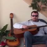 chat-maitre-guitare-fail