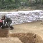chine-lance-grenade-fail