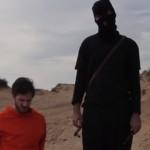 etat-islamique-parodie-execution