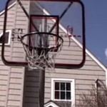 fake-trickshot-basket