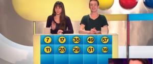 hypnose-motus