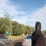 motard-accident-sourire