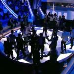 public-envahit-plateau-tv-tele-chelsea-psg