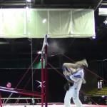 super-entraineur-gymnastique