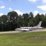 avion-train-atterissage