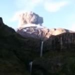 eruption-live