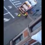 ebouteur-jette-poubelle-fenetre