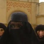 la-reine-daesh-parodie-guignol