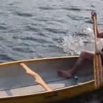 peche-canoe-insolite