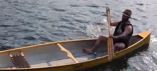 Comment était la pêche ?