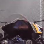 road-rage-moto
