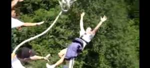saut-elastique