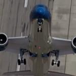 boeing-decollage-vertical