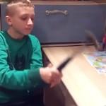 fail-experience-marteau