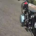 motard-collision-telephone-portable