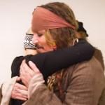 jack-sparrow-rend-visite-enfant-malade-hopital