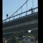 jette-ado-pont-eau