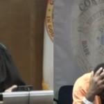 juge-reconnait-accuse-court