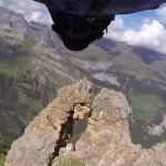 wingsuit-saut-insolite