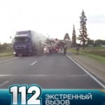accident-camion-russie-velo