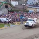 record-du-monde-saut-camion