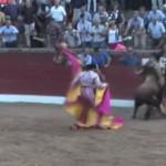 torero-encorne