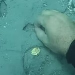 tresor-1-million-plongee