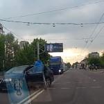 ukraine-chauffard-vs-pieton