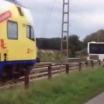 bus-vs-train