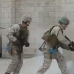 fail-entrainement-militaire