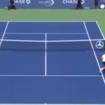 gasquet-tomic-us-open-filet