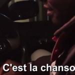 retrouve-chanson-taxi
