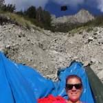 wingsuit-selfie